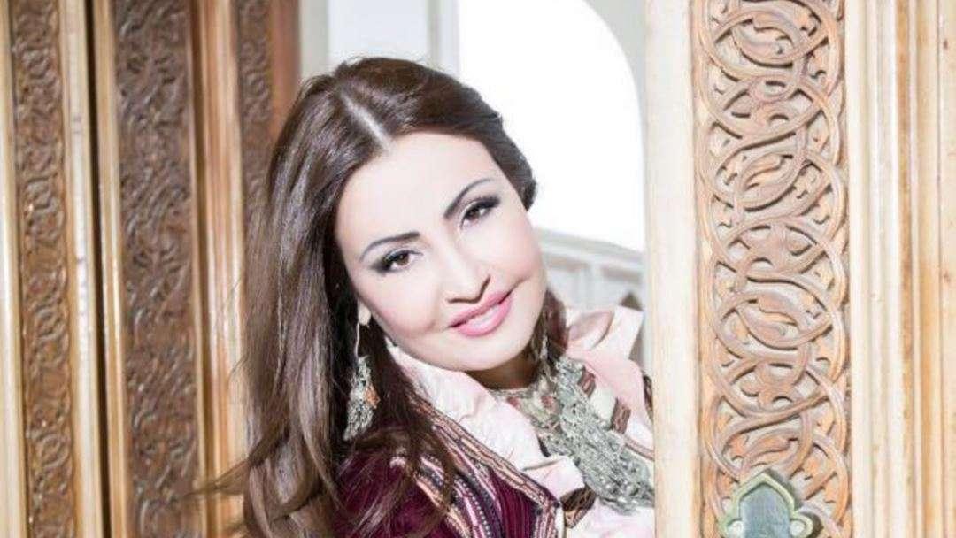Певица Азиза Ниёзметова упокоилась в Хорезме