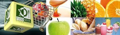 В Ташкенте пройдет Международная пищевая выставка