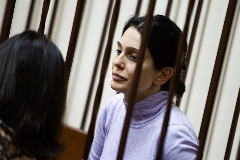 Будущего гражданина Узбекистана не спасли в Калининграде