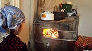 Две девочки угорели от печки в Кашкадарье