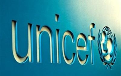 ЮНИСЕФ шокирован младенческой смертностью в Узбекистане