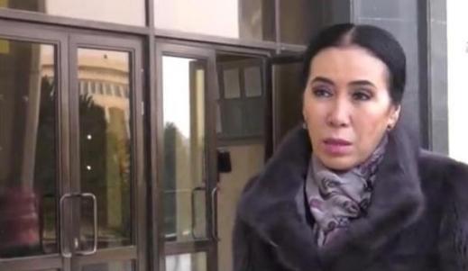 Студента консерватории посадили из-за Муножат Йулчиевой