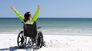 Союз молодежи изучит в США поддержку детей с инвалидностью