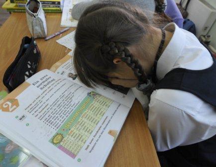 Соблазнитель забеременевшей 8-классницы получит срок