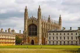 Детей для президентских школ отберет Кембриджский университет