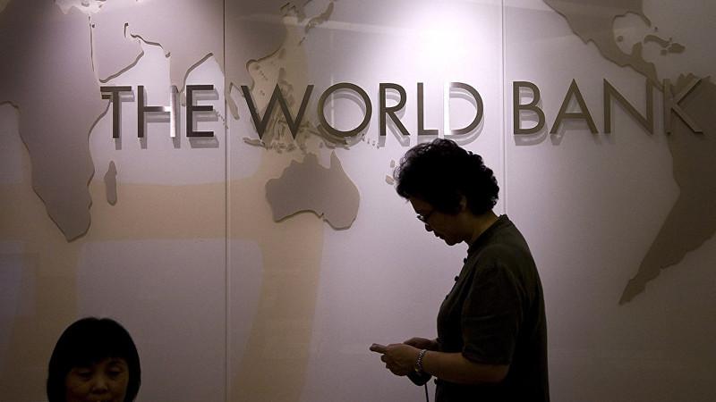 Всемирный банк «подбросил» Узбекистану $ 500 млн