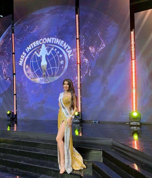 Финалистки Miss union-2019 соберутся в Ташкенте