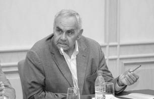 Скончался первый министр связи Узбекистана