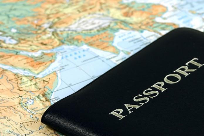 Граждане 111 стран получат вид на жительство в Узбекистане