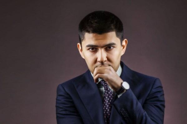 «Узбекконцерт» посулил рэперам раскрутку через национальные ценности