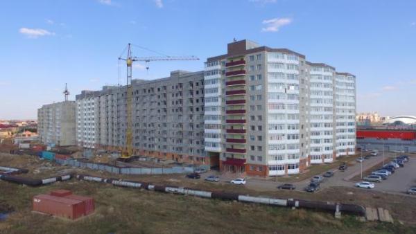 16 узбеков угорели в Караганде