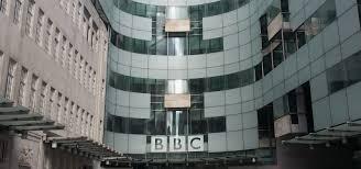 Корреспондент BBC получил узбекскую аккредитацию через 13 лет