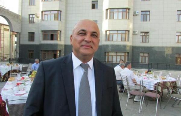 Суд: самаркандский строительный магнат «кинул» 188 человек на 45 млрд