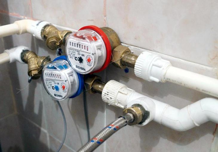 Узбекистан ждут «жаркие» цены за отопление