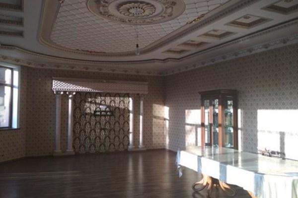 Ташкентский особняк выставлен на торги за 1,5 миллиарда