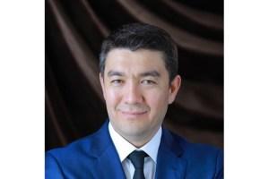 Сменили главу Народного банка Узбекистана