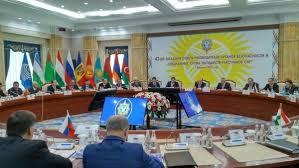 Главы спецслужб стран СНГ собрались в Ташкенте
