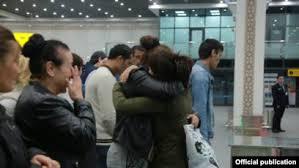 Сотрудников частного труд-агентства отправили в СИЗО в Ташкенте