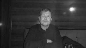 Критиковавший хлопкоуборочную кампанию журналист погиб в ДТП
