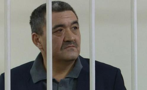 Мэр Бишкека оказался крупным помещиком и банкиром