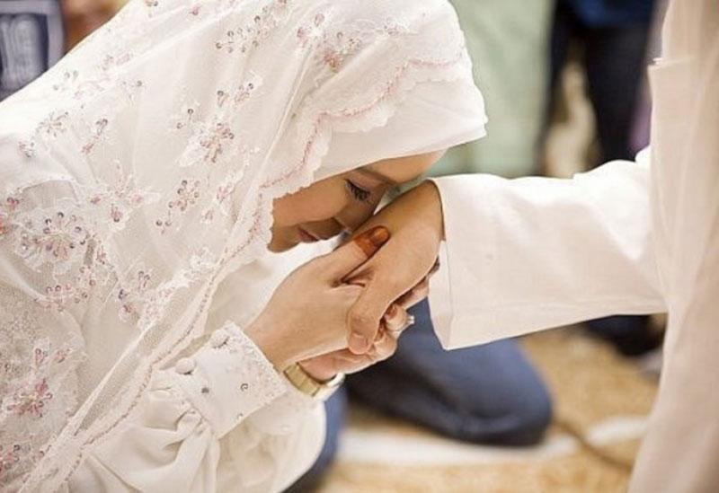 Суд наказал узбека за двух жен в одном доме