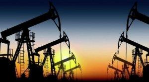 Цены на нефть взлетели после гибели иранского генерала