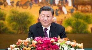 Facebook оскорбительно перевел имя главы КНР Си Цзиньпина