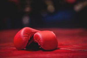 Узбекским боксерам отменили лицензионный турнир МОК в Ухани (КНР)