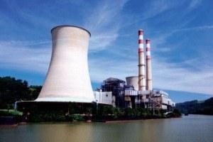 Узбекистан возобновляет «атомный» вопрос