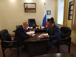 Мининноваций РУз: совместный с Россией стартап получит 5 тыс.