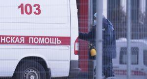 COVID-19: количество зараженных узбекистанцев достигло 10