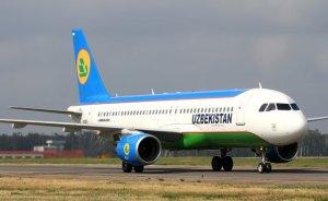 Узбекистан закрыл границы для шести стран