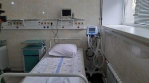Зараженных COVID-19 не осталось в Джизакской области