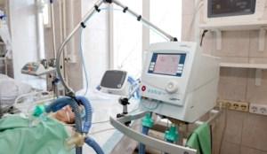 Узбекистан-Япония: местные клиники оснастят на мировом уровне