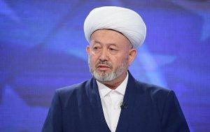 Рамадан на карантине: узбекистанцам объявили фетву