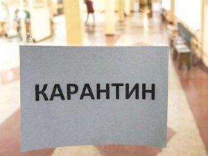 Около 10 тысяч потенциальных носителей инфекции выявлено в Узбекистане