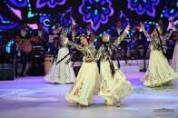 Узбекским чиновникам запретили бесплатную эксплуатацию артистов