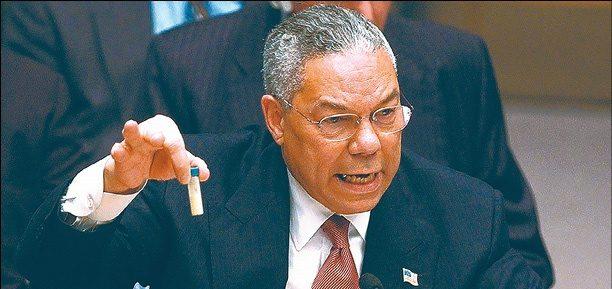 США «включили мегафон» на переговорах с Китаем