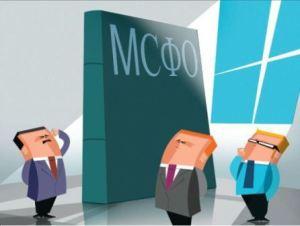 Узбекские компании научатся работать прозрачно