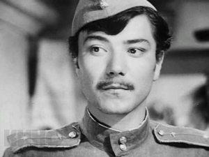 Топ-5 любимых фильмов о войне составили в России