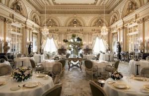 Ресторан Versal выставлен на аукцион за ,5 млн в Ташкенте