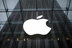 Еврокомиссия начала антимонопольное расследование против Apple