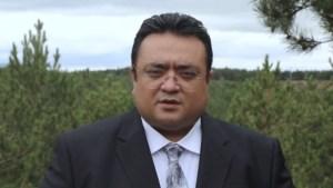 Экс-главу Фонда поддержки печатных СМИ освободили из тюрьмы в Узбекистане