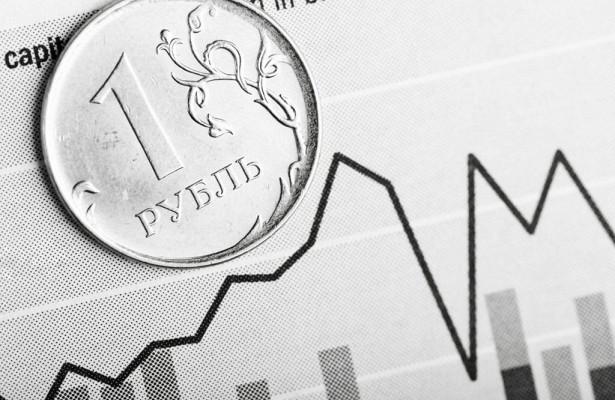 Россия «двигает» Узбекистан к взаимной торговле без доллара