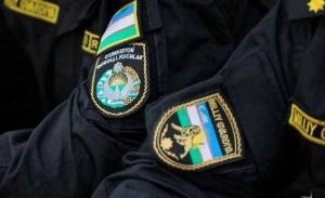 Нацгвардеец осужден на 19 лет за смертельное избиение двухлетнего ребенка в Ташкенте