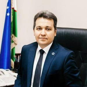 Министр народного образования Шерзод Шерматов заразился коронавирусом