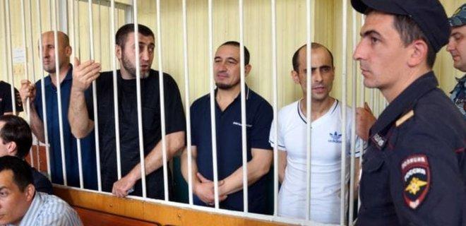 Крымские татары напрасно связались с «Хизб-ут-Тахрир»