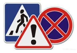 Узбекистан обновляет Правила дорожного движения