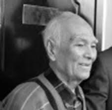 Не стало профессора Аслиддина Рашидова – младшего брата Шарафа Рашидова