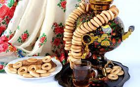 В России рассказали о пользе и вреде чая